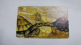 Austria-(f519)-kunst-gunther Frank-(20e)-(006l)-tirage-760-used Card+1 Card Prepiad Free - Autriche