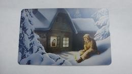Austria-(f539)-kunst-bruno Haberzettl-(20e)-(011l)-tirage-760-used Card+1 Card Prepiad Free - Autriche