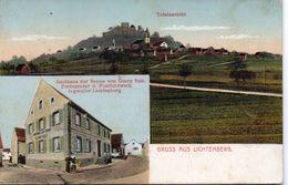 Gruss Aus Lichtenberg - Other Municipalities