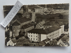 Bietigheim, Blick Auf Die Stadt, Um 1955 - Bietigheim-Bissingen
