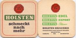 #D157-139 Viltje Holsten - Sous-bocks