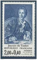 "FR YT 2304 "" Journée Du Timbre "" 1984 Neuf** - Unused Stamps"