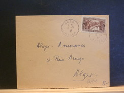 73/212  LETTRE  ABBO   1941 - Covers & Documents