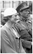 Postcard / ROYALTY / Belgique / Reine Astrid / Koningin Astrid / Koning Leopold III / Roi Leopold III / CHU Saint-Pierre - Santé, Hôpitaux