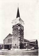 Hofstade Brabant Zemst Kerk - Zemst