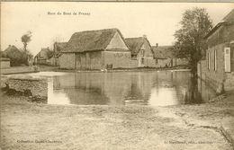 PRUNAY Le GILLON -  MARE Du BOUT De PRUNAY - - Otros Municipios