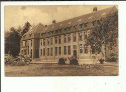Brasschaat Brasschaaet Polygone Kostschool O.L. Vrouw Ter Heide - Brasschaat
