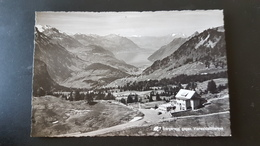 Ibergeregg - SZ Schwyz