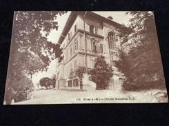 Nice L école Massena - Other