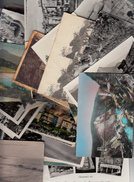 Lot De 100 CPA,CPSM  De FRANCE - Postcards