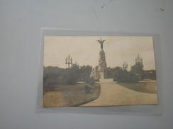 Monuments Serbia ???? - Monumentos