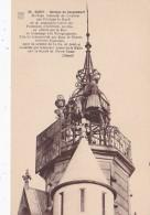 France Dijon Horloge De Jacquemart - Dijon
