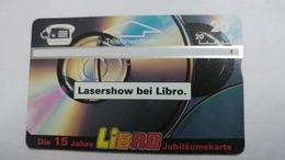 Austria-(p245)-libro-CD-(311l)-(20ein)-tirage-3.000-+1card Prepiad Free - Autriche