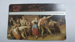 Austria-(p251)-dorotheum-(311l)-(20ein)-tirage-2.000-+1card Prepiad Free - Autriche