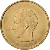 Belgique, 20 Francs, 20 Frank, 1980, TTB+, Nickel-Bronze, KM:159 - 1951-1993: Baudouin I