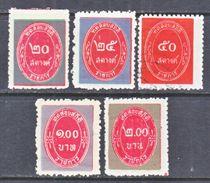 SIAM    Official  O2-6    *  (o) - Siam