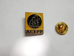 ACEPP - Association Des Collectifs Enfants Parents Professionnels - Associations