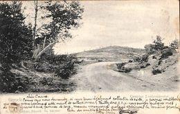 Genck - Campine Limbourgeoise (B. Delée, 1906) - Genk