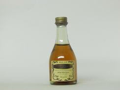 Mignonnette De Pineau Des Charentes - MERCIER FRERES GAEC DU BON ESPOIR - Mignonnettes