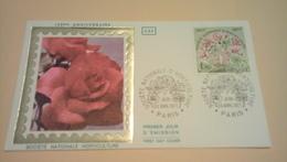 1977 - N°1930 - Horticulture - 1970-1979