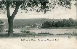 DAVE - Cartes Postales