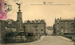 LAROCHE - Cartes Postales