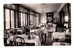 D 29 . SANTEC .Hotel Du Gulf- Stream . La Salle A Manger - France