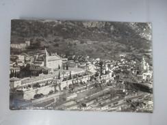 CPA PHOTO ESPAGNE MALLORCA VALLDEMOSA - Mallorca