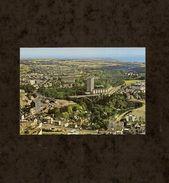 22 . SAINT BRIEUC . VUE GENERALE - Saint-Brieuc