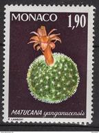 MONACO 1974 - N° 1001 - NEUF** - Unused Stamps