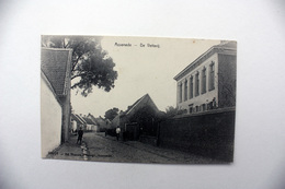 Assenede   De Vetterij - Assenede