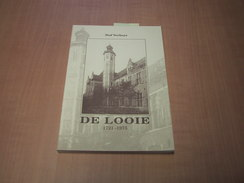 Ieper - Ypres. De Looie 1721-1975 - Libros, Revistas, Cómics