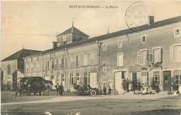 55 , RUPT AUX NONAINS , La Mairie  , * 329 00 - Other Municipalities