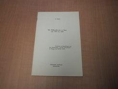 Ieper - Ypres. Het Rijksonderwijs Te Ieper Van 1819 Tot 1828 - Boeken, Tijdschriften, Stripverhalen