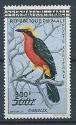 MALI 1960 . Poste Aérienne N° 7 . Neuf **  (MNH) - Mali (1959-...)