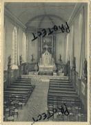 Oosterloo : Institut Sint Mariadal : De Kapel  ( Groot Formaat ) - Westerlo