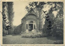 Oosterloo : Institut Sint Mariadal : OLV Kapel  ( Groot Formaat ) - Westerlo