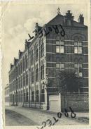 Oosterloo : Institut Sint Mariadal : Voorgevel   ( Groot Formaat ) - Westerlo