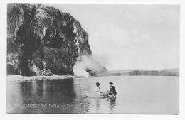 Cuba - Matanzas - Rio Yumuri - Postcards