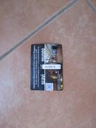 Ticket Biglietto Ingresso Scavi Museo Monumentale SAN LORENZO Napoli 9,00 Euro - Tickets - Entradas