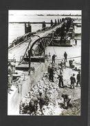 GUERRE 1939-45 - WAR 1939-45 - DÉBARQUEMENT EN NORMANDIE - GOLD BEACH - OPERATION OVERLORD - JOUR  J - 5 JUIN 1944 - Guerre 1939-45
