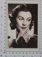 VIVIEN LEIGH - Vintage PHOTO REPRINT (175-O) - Reproductions