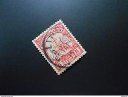 D.R.Mi 13 - 5P  Deutsche Kolonien ( DEUTSCH-OSTAFRIKA ) 1901 - Colony: German East Africa