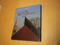 Ieper - Ypres / 150 Jaar Heilige Familie Ieper - Libros, Revistas, Cómics