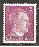 DR 1941 // Mi. 785 ** - Deutschland