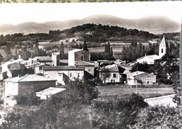 # Espeluche - Vue D'ensemble - Autres Communes