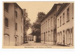 Boortmeerbeek - Het Klooster En Brugzicht - Boortmeerbeek