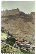 ESPAGNE - TEJEDA - GRAN CANARIA - Auberge Et Roque Nublo - Espagne