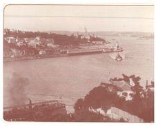 (481) Australia - NSW - Sydney (reproduction / 2 Cards) - Sydney