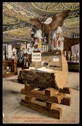 Exhibit  Room Chamber Of Commerce - Washington > Spokane -------ref 2679 - Spokane